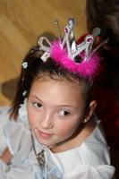 Party final curs incepatori - Fan Dance Club Brasov