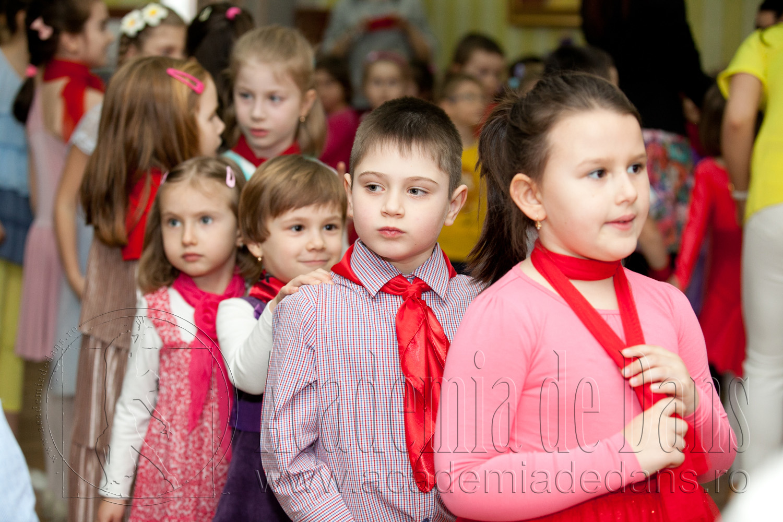 Copii dans