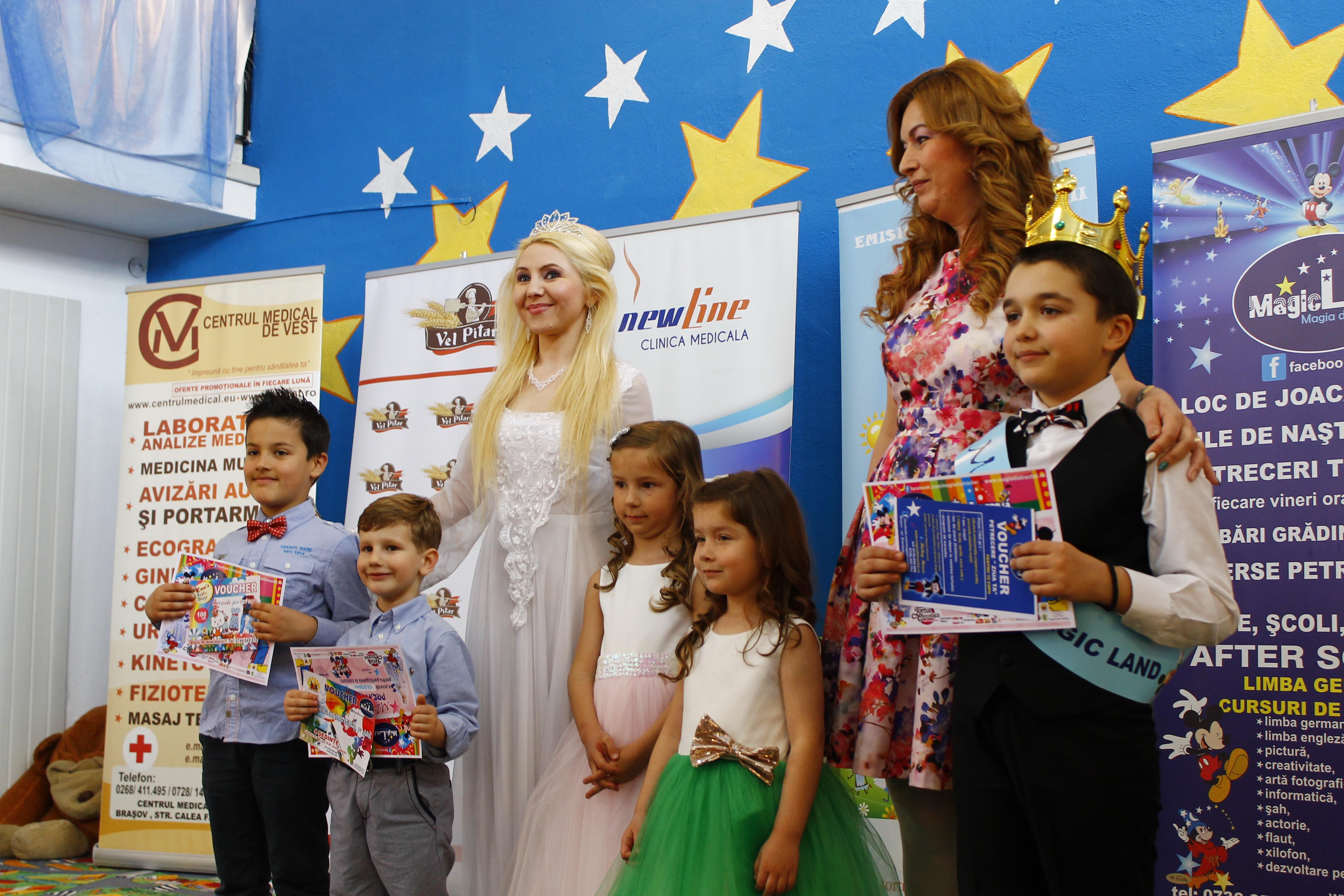 Andreea Pascu