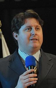 Ferruccio Galvagno