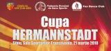 Cupa Hermannstadt, un alt eveniment marca  Academia de dans