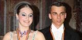 Miruna si Andrei - Fan Dance Club