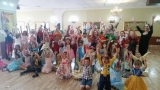 Carnavalul Verii 2 iunie 2015
