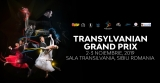 Transylvanian Grand Prix 2019