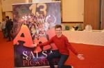 Aniversare 13 ani Salsa Picante