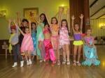 Carnavalul Verii    18 iulie 2013