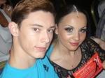 Miss European Tourism- iulie 2013