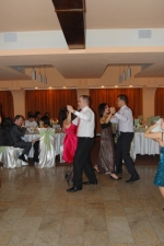 Balul Primaverii 2010- ed. I