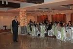 Balul Primaverii 2011- ed. II