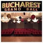 Bucharest Grand Ball 10 decembrie 2016