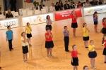 Copii noştrii pe ringul de dans 2013