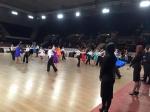 Campionatul National de Dans 4-6.03.2016