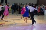 Bucharest Grand Soul Dance Festival 4 dec 16