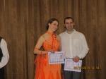 Concurs Lux Divina 23.03.2014