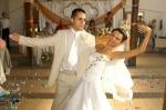 Dansul mirilor, coregraf Monica G
