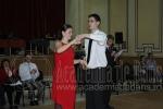 Cupa Academiei de Dans - Sibiu 2011