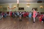 Dance Academy Party 2012- ed. I