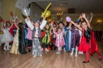 Dance Academy Party 2012- ed. I