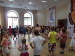 Festivalul copiilor 17- 19 iulie 2013