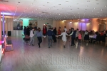 Great dance party 11.03.2016