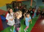 Kids' Halloween Party 1 noiem. 2014