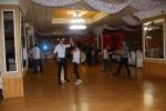 Petrecerea dansatorilor 16.06. 17