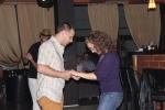 Seara dansanta 6 iulie 2013