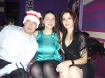 Super Christmas Party 2012