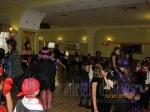 Super Halloween Kids Party  2013