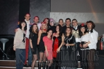 Super Halloween Party 2013