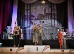 Transylvanian Grand Prix 16-18.09.2016