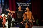 Transylvanian Grand Prix 2018