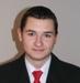 Andrei Sozanschi