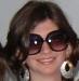 Raluca Barbuceanu