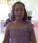 Sabina Filofie