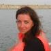 Monica Tagarici