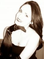 Monica GAVRILA