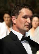 Adrian NEAGOE