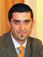 Daniel PIUARU
