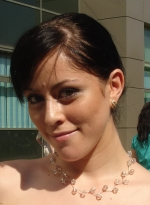 Valentina DOBRILA