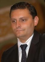 Mircea GAVRILA