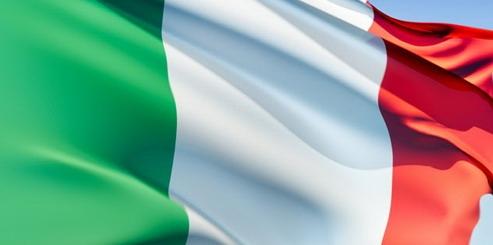 Federatia Italiana de Dans Sportiv interzice membrilor participarea la Blackpool 2010