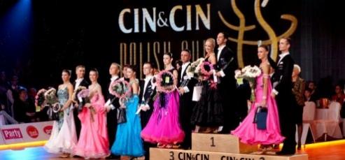 Finala la Cin Cin Polish Cup 2011