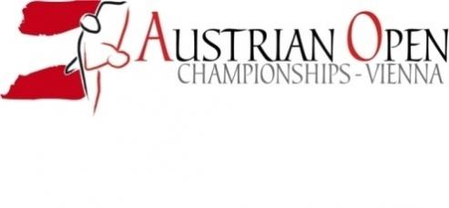 Finale la Austrian Open Championships 2011