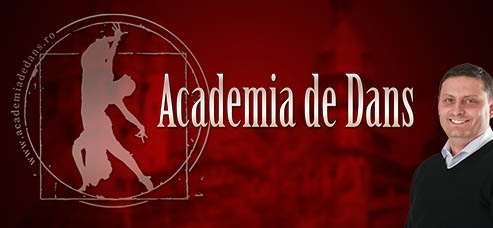 Anul Academiei de Dans