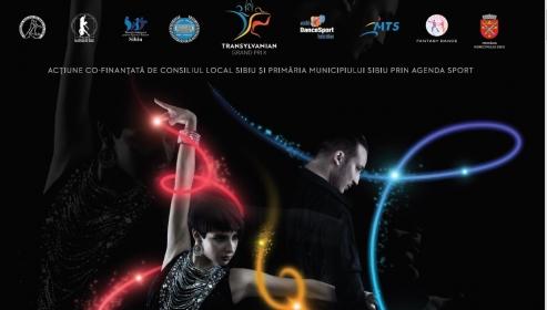 Transylvanian Grand Prix 2017