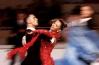 Campionatul Naţional de Dans Sportiv se desfăşoară la Braşov, în perioada 2-3 martie