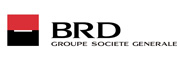 BRD Group Societe Generale