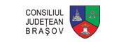 Consiliul Judetean Brasov