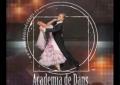 Promo curs Academia de Dans Brasov - Jay Media